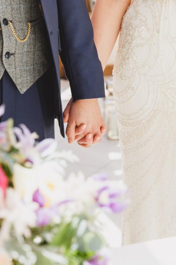 Rose_Lee_Fun-Wedding_SBS_010