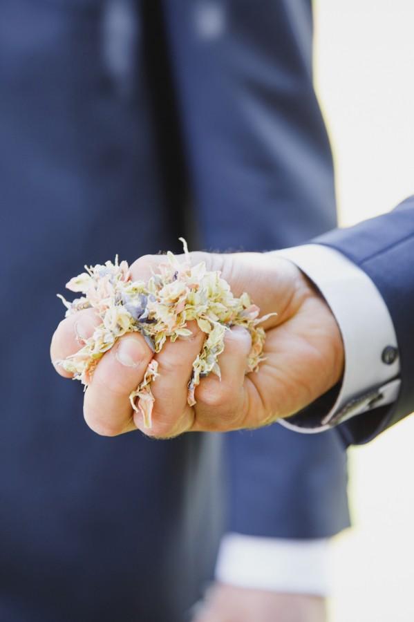 Rose_Lee_Fun-Wedding_SBS_017