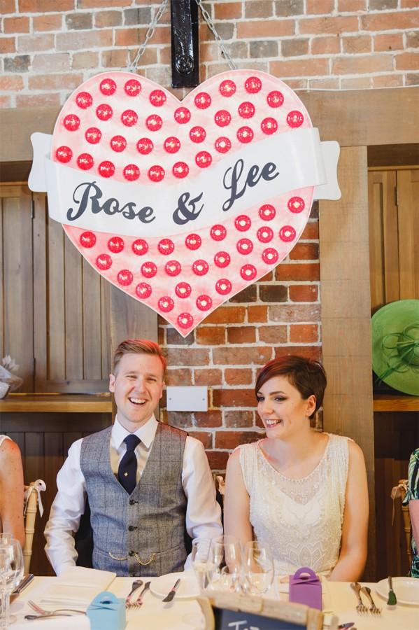 Rose_Lee_Fun-Wedding_SBS_028