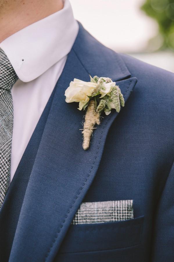 Rose_Lee_Fun-Wedding_SBS_033
