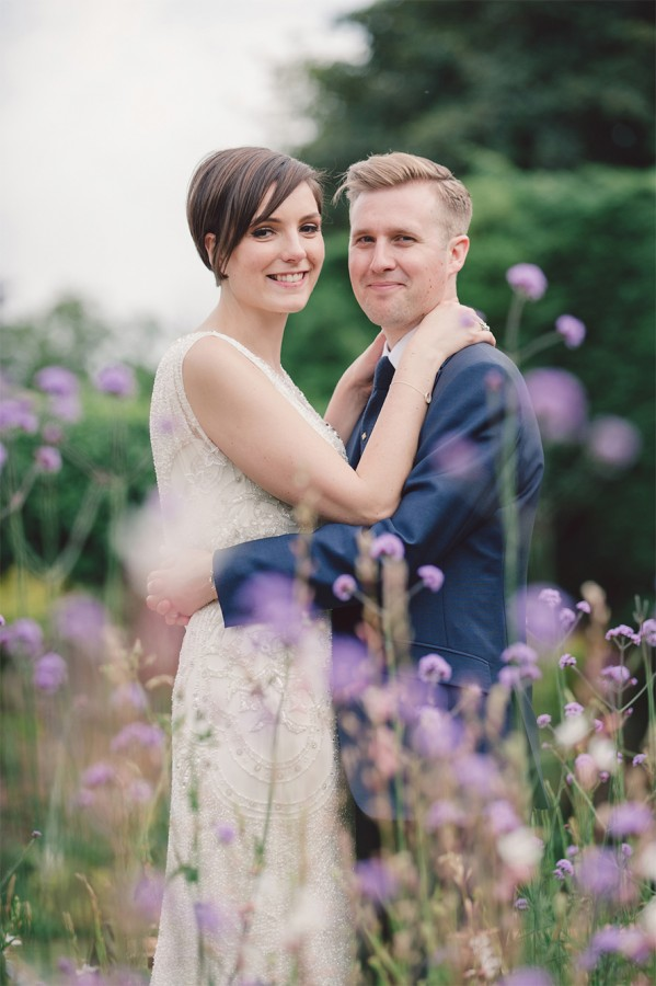 Rose_Lee_Fun-Wedding_SBS_036