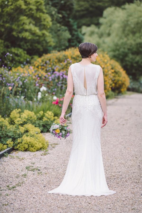 Rose_Lee_Fun-Wedding_SBS_039