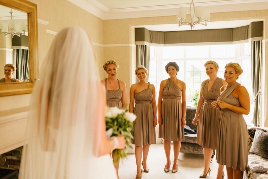 Amy_Sam_Modern-Rustic-Wedding_006