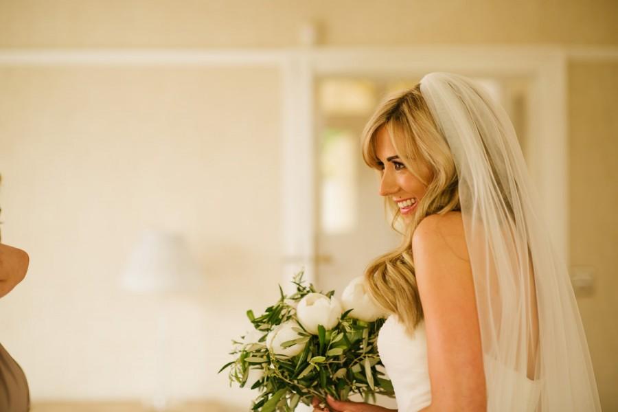 Amy_Sam_Modern-Rustic-Wedding_008