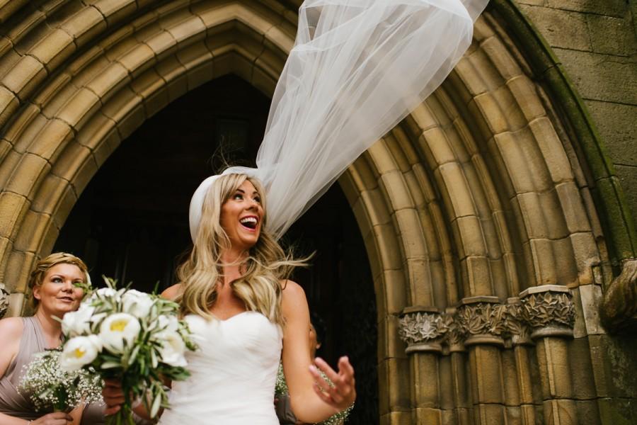 Amy_Sam_Modern-Rustic-Wedding_014