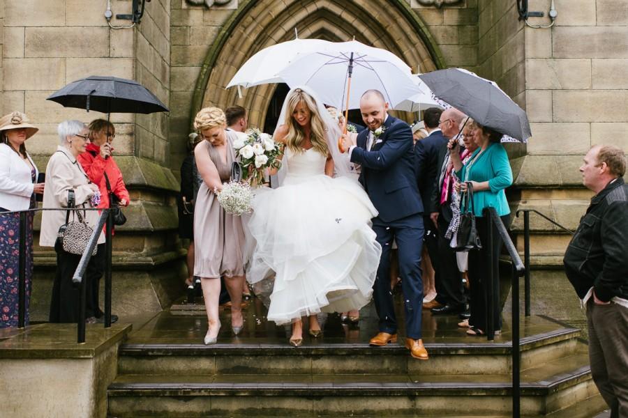 Amy_Sam_Modern-Rustic-Wedding_023