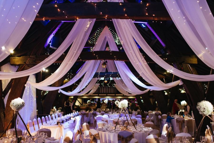 Amy_Sam_Modern-Rustic-Wedding_030
