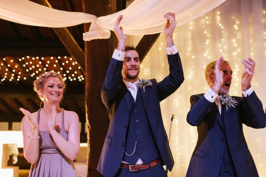 Amy_Sam_Modern-Rustic-Wedding_033