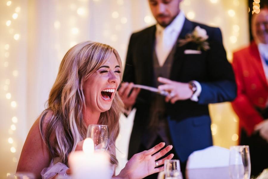 Amy_Sam_Modern-Rustic-Wedding_038