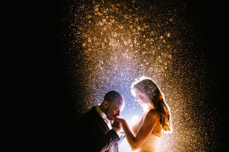 Amy_Sam_Modern-Rustic-Wedding_047