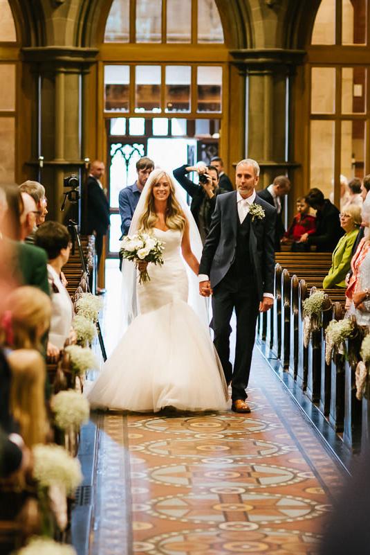 Amy_Sam_Modern-Rustic-Wedding_SBS_015
