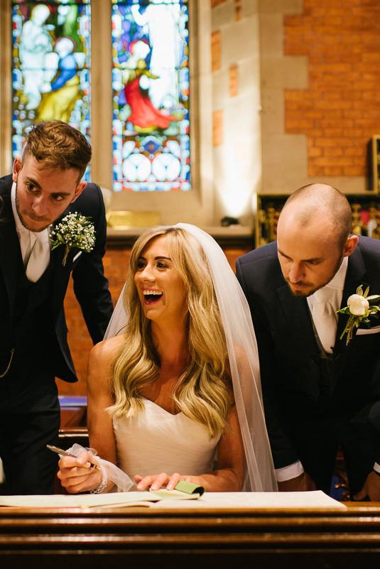 Amy_Sam_Modern-Rustic-Wedding_SBS_018