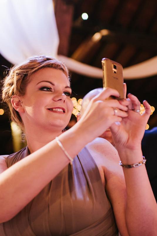 Amy_Sam_Modern-Rustic-Wedding_SBS_032