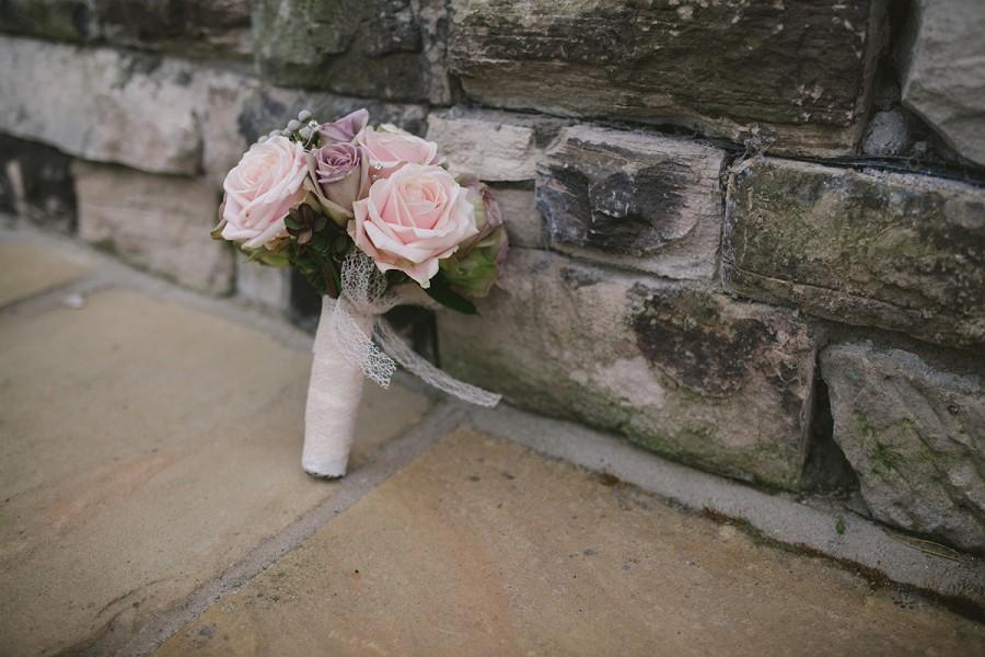 Claire_Damien_Classic-Wedding_004
