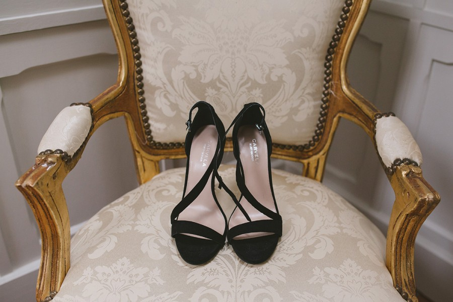 Claire_Damien_Classic-Wedding_006