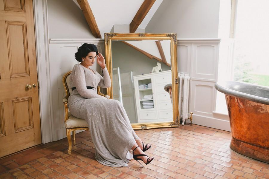 Claire_Damien_Classic-Wedding_008