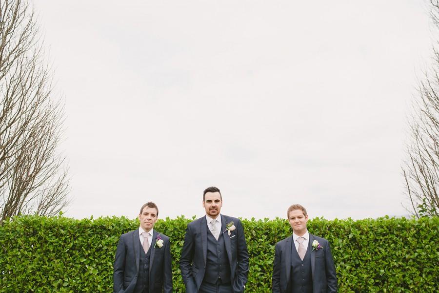 Claire_Damien_Classic-Wedding_011