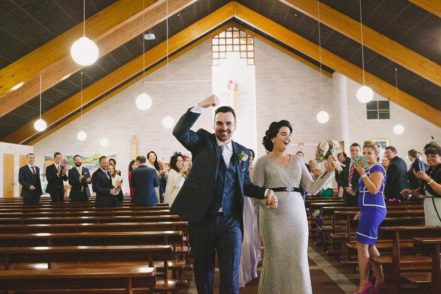 Claire_Damien_Classic-Wedding_015