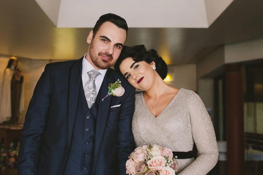 Claire_Damien_Classic-Wedding_016