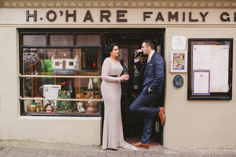 Claire_Damien_Classic-Wedding_020