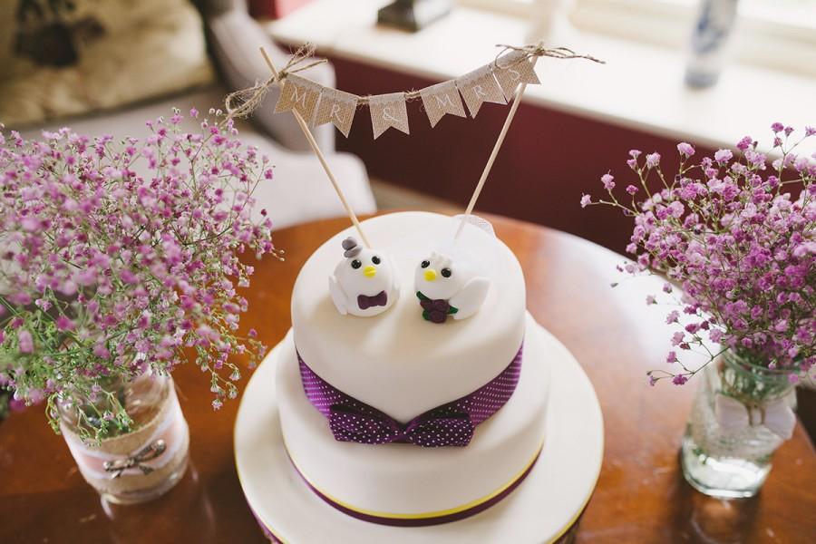 Claire_Damien_Classic-Wedding_024
