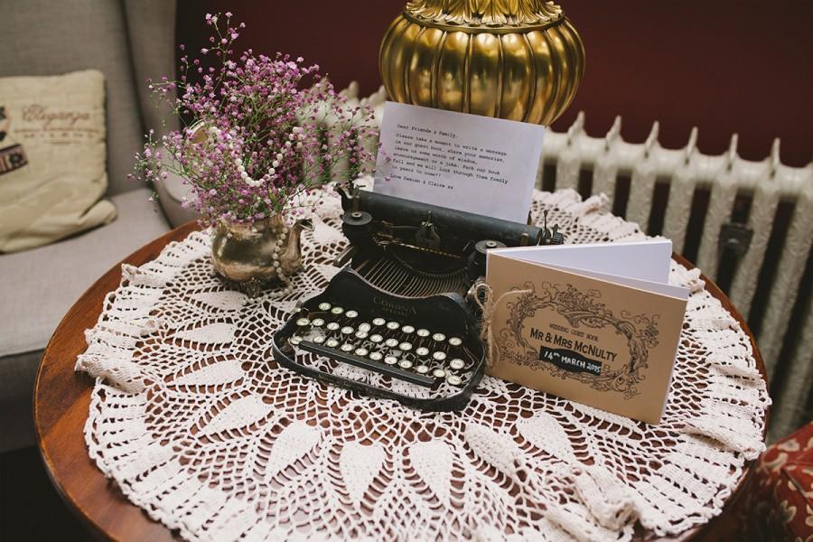 Claire_Damien_Classic-Wedding_027
