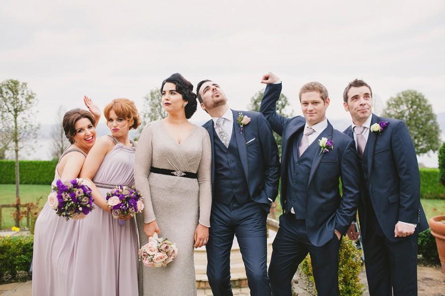Claire_Damien_Classic-Wedding_029