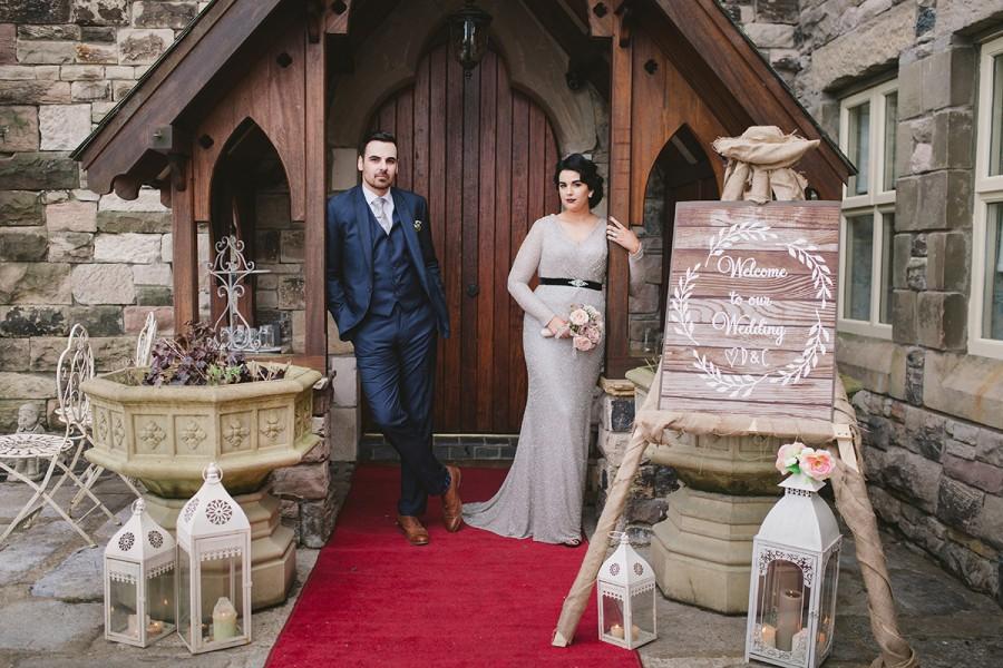 Claire_Damien_Classic-Wedding_031