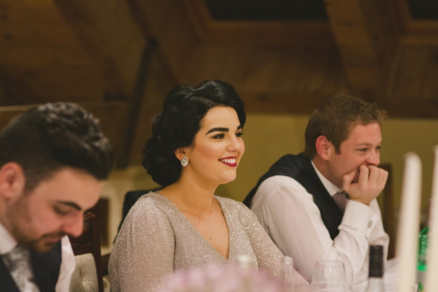 Claire_Damien_Classic-Wedding_035