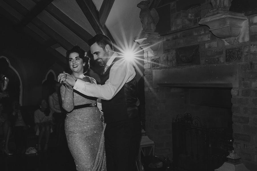Claire_Damien_Classic-Wedding_037