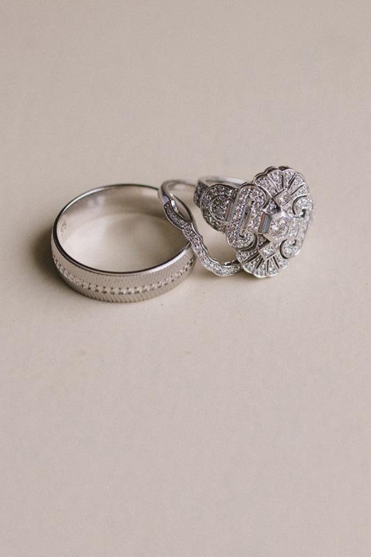 Claire_Damien_Classic-Wedding_SBS_003