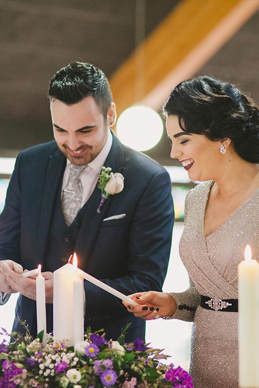 Claire_Damien_Classic-Wedding_SBS_010