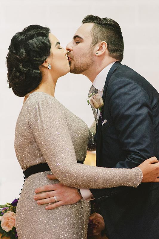 Claire_Damien_Classic-Wedding_SBS_011