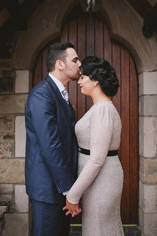 Claire_Damien_Classic-Wedding_SBS_025