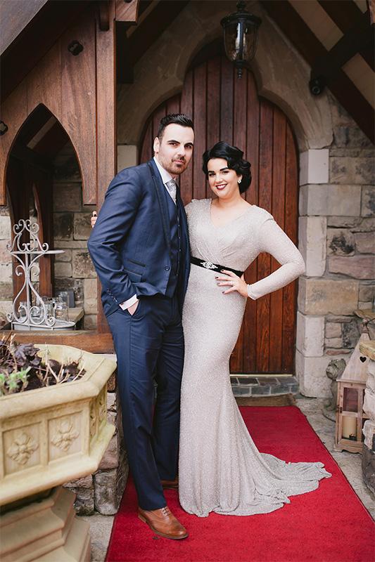 Claire_Damien_Classic-Wedding_SBS_027