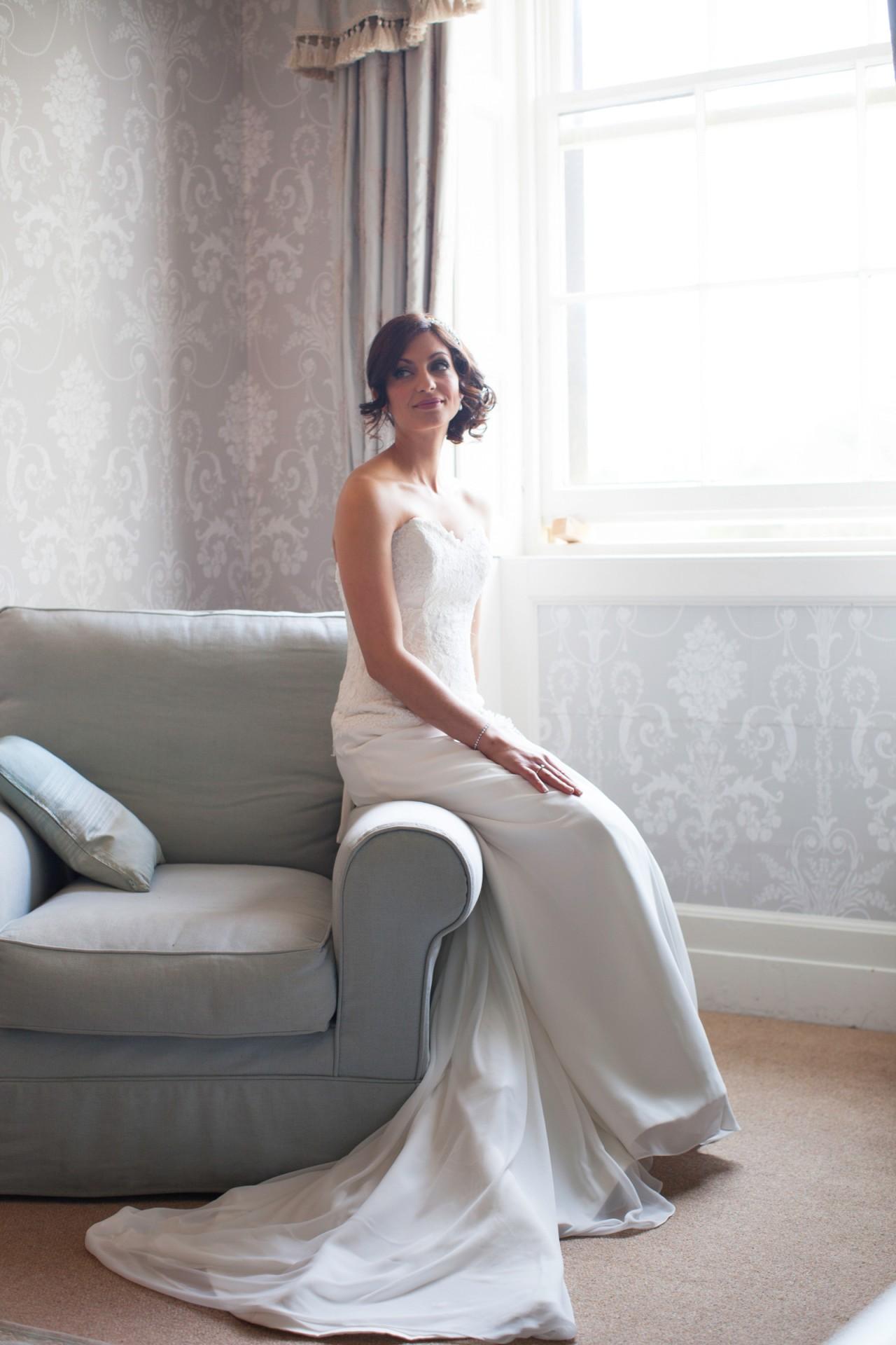 Karine_Gareth_Prestwold-Hall-Wedding_011