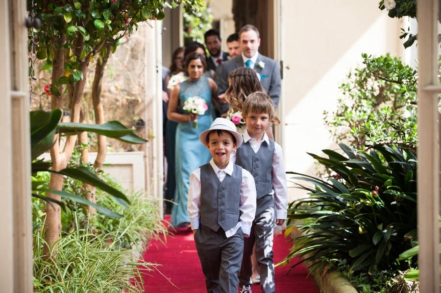 Karine_Gareth_Prestwold-Hall-Wedding_016