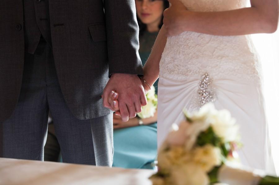 Karine_Gareth_Prestwold-Hall-Wedding_021
