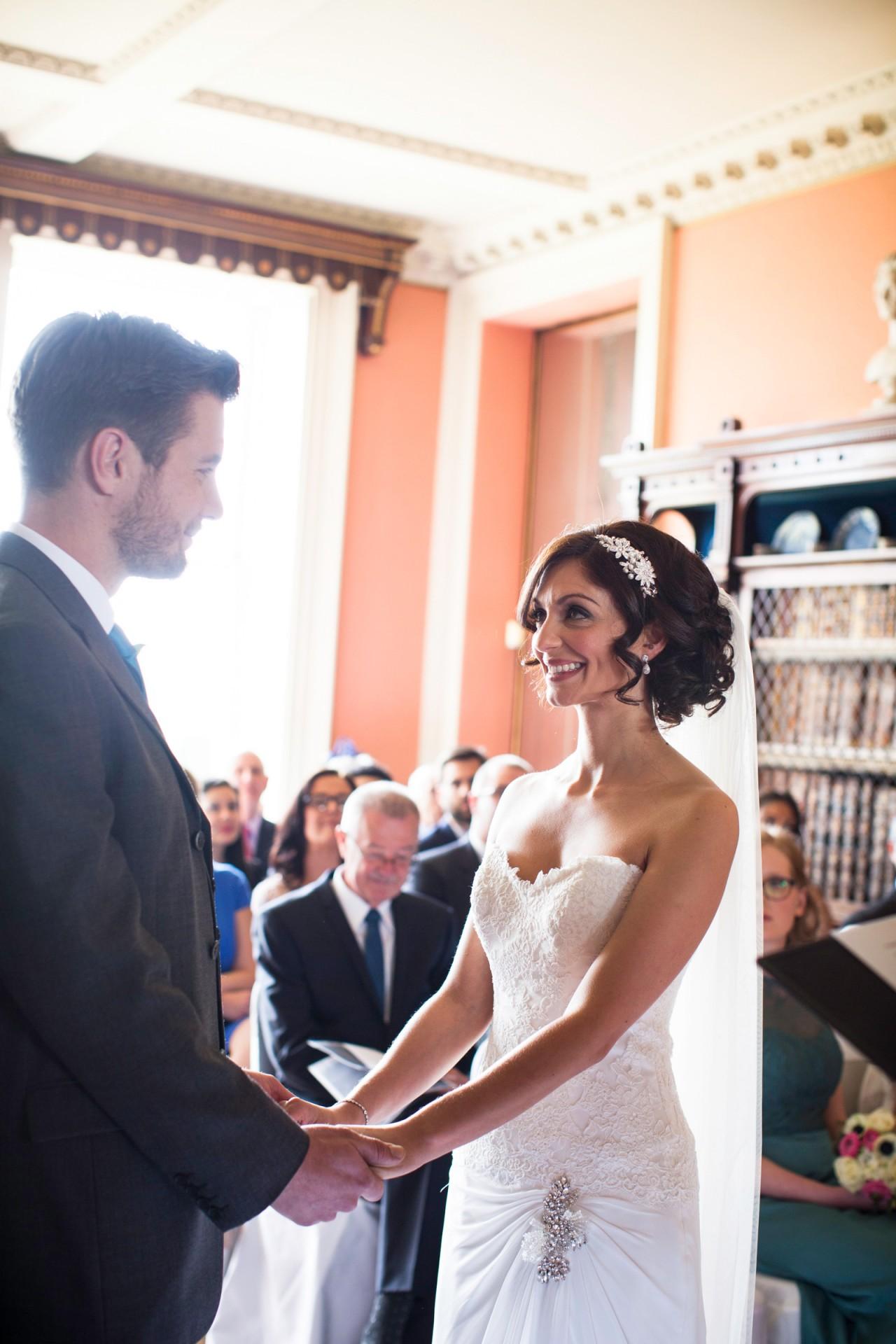 Karine_Gareth_Prestwold-Hall-Wedding_022