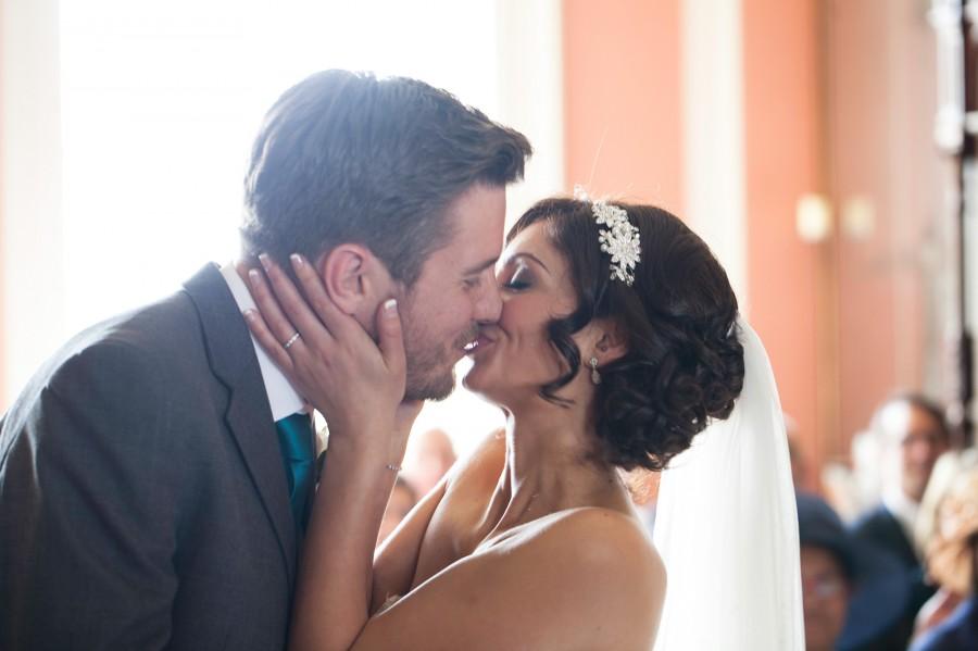 Karine_Gareth_Prestwold-Hall-Wedding_024