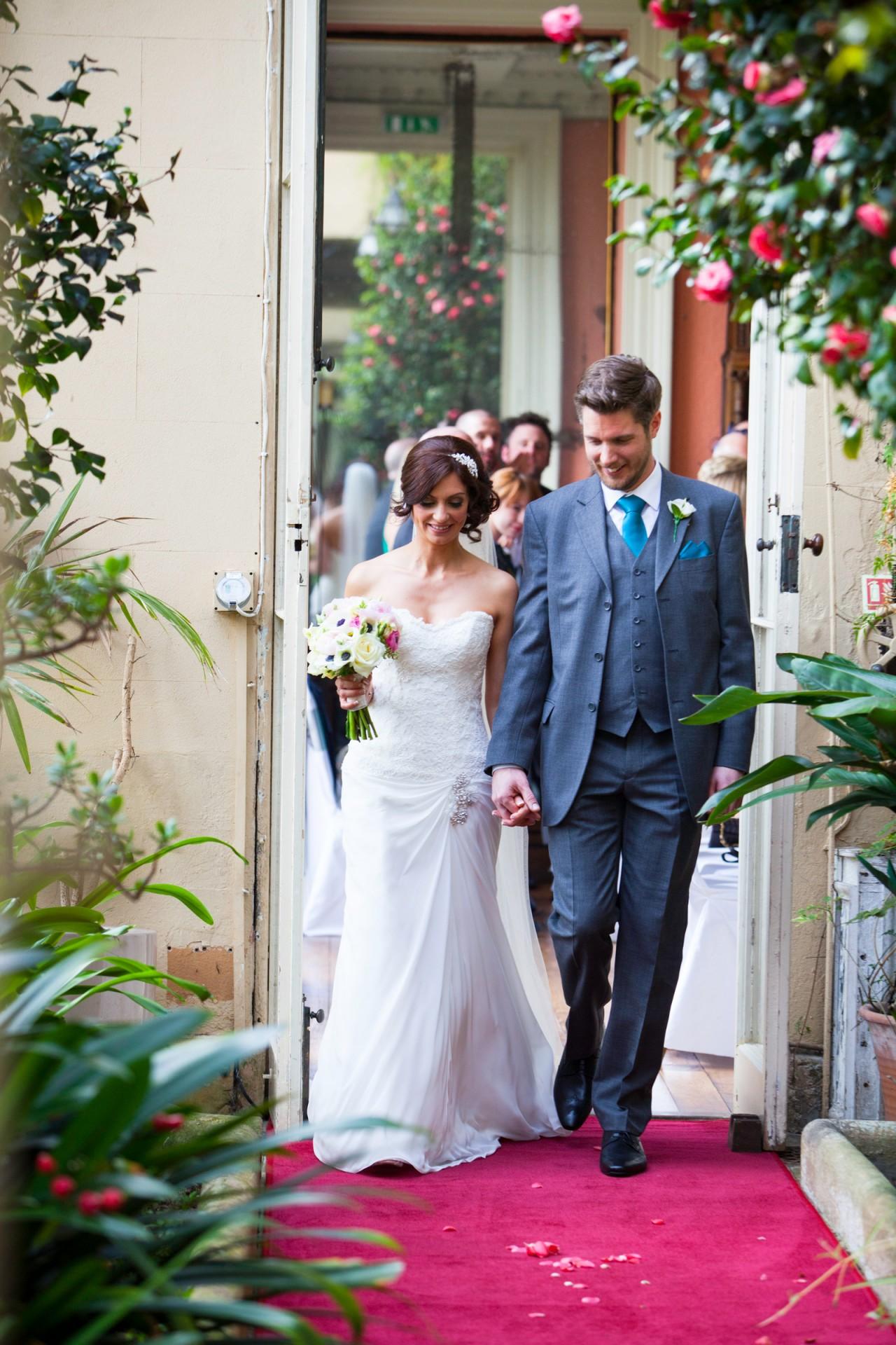Karine_Gareth_Prestwold-Hall-Wedding_025
