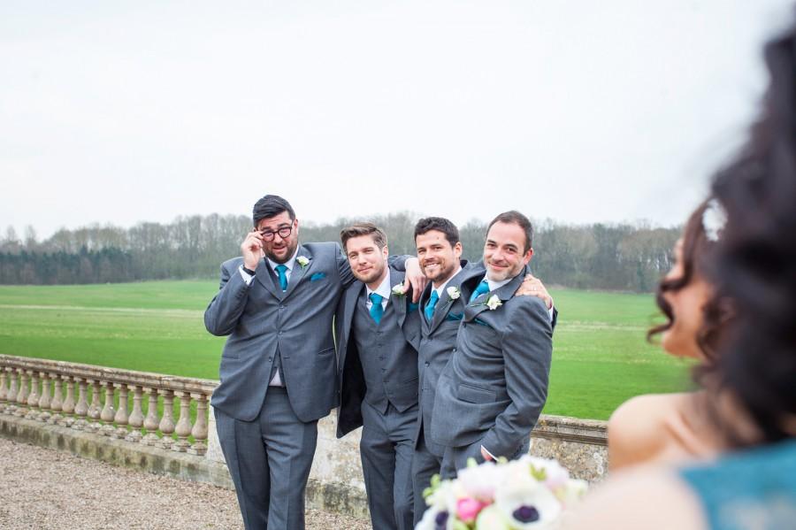Karine_Gareth_Prestwold-Hall-Wedding_027
