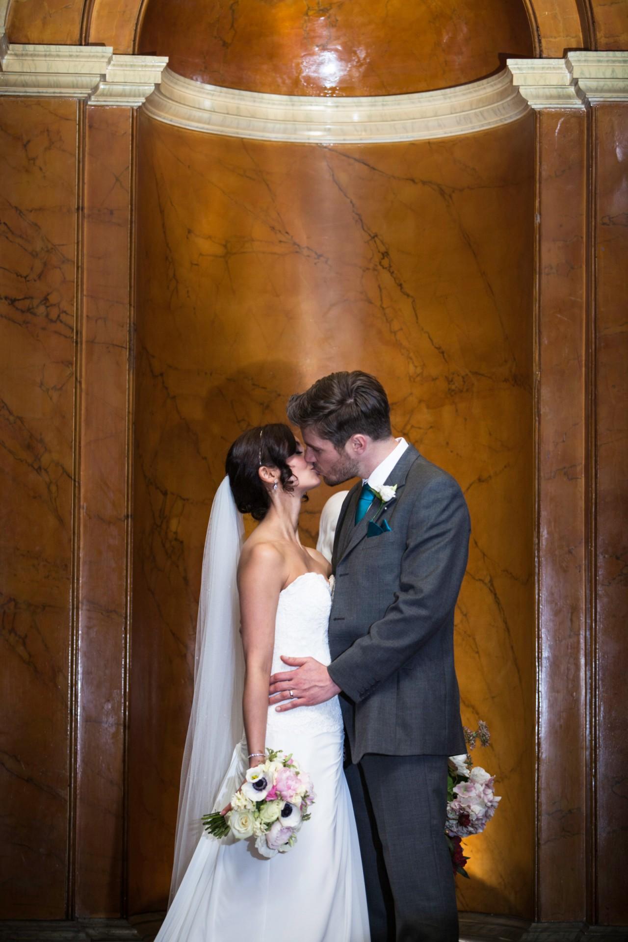 Karine_Gareth_Prestwold-Hall-Wedding_028
