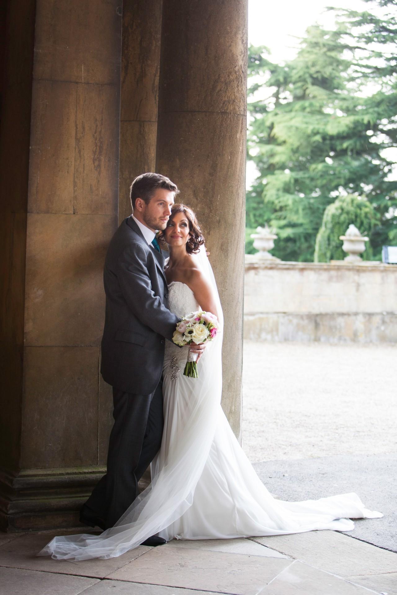 Karine_Gareth_Prestwold-Hall-Wedding_030