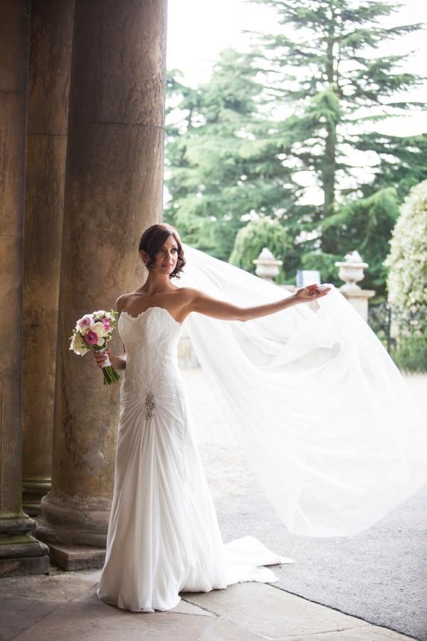 Karine_Gareth_Prestwold-Hall-Wedding_031