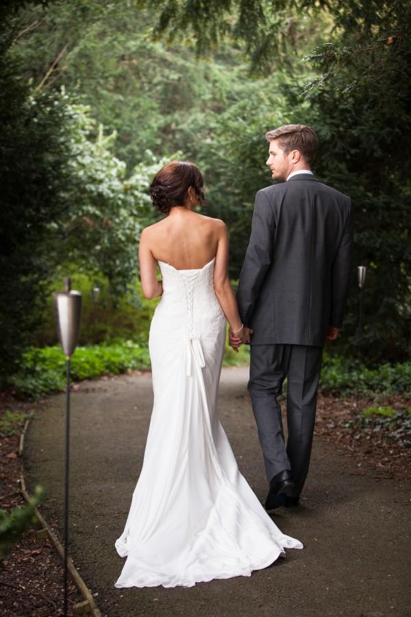 Karine_Gareth_Prestwold-Hall-Wedding_032