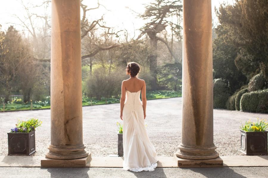 Karine_Gareth_Prestwold-Hall-Wedding_034