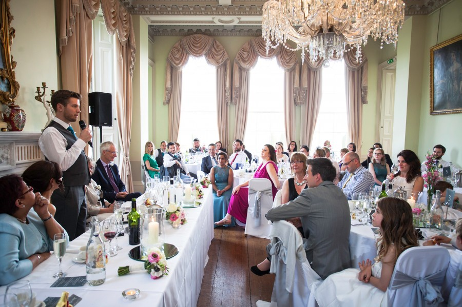 Karine_Gareth_Prestwold-Hall-Wedding_037