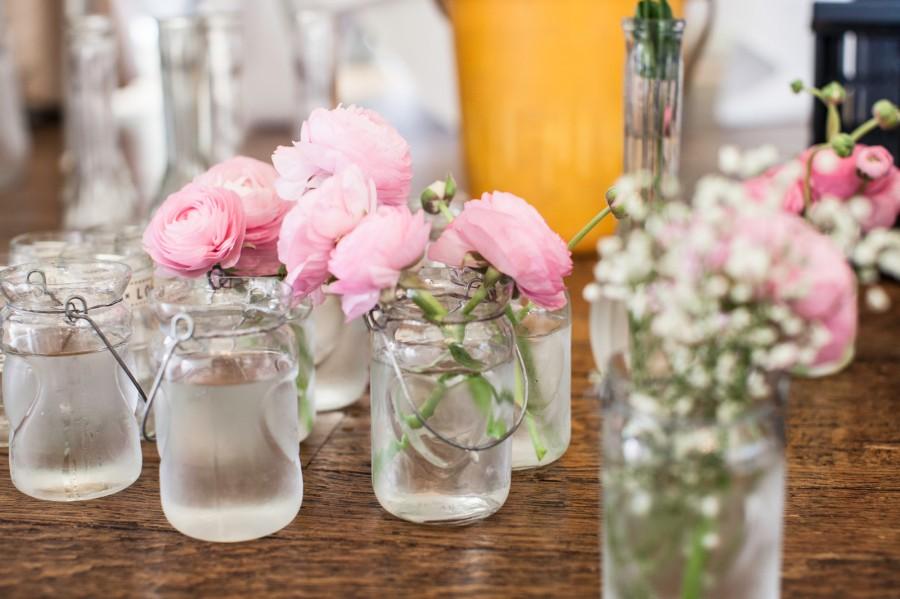 Karine_Gareth_Prestwold-Hall-Wedding_039