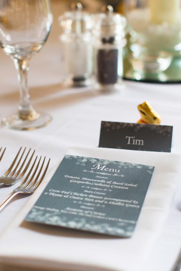 Karine_Gareth_Prestwold-Hall-Wedding_SBS_002